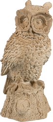 decoratie-uil---bruin---poly-resin---16-x-16-x-33-cm---clayre-and-eef[0].png